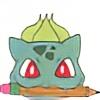 SketchingBulbasaur's avatar