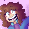 SketchingCookie's avatar