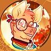SketchingFantasian's avatar
