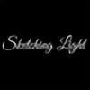 SketchingLightStudio's avatar
