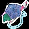 SketchingRose's avatar