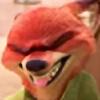 sketchingshadows's avatar
