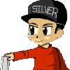 SketchingSilver6's avatar