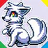 SketchingWonders-MLP's avatar