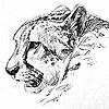 SketchingWorlds's avatar