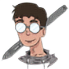 sketchitplus's avatar