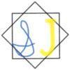 SketchJolt's avatar