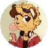 SketchJuli's avatar