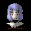 Sketchling2Artist's avatar