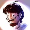 SketchMan-DL's avatar