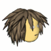 SketchmasterToth's avatar