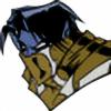SketchMcDraw's avatar