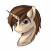 SketchMedia's avatar