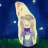 SketchMeMajo's avatar