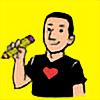 SketchMonster1's avatar