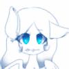 SketchNightmare's avatar