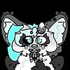 SketchNtyme's avatar