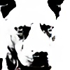 sketchnutz's avatar