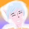 SketchOFF's avatar
