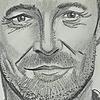 Sketchofsun's avatar