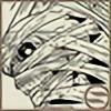 sketchonme's avatar