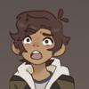 sketchook's avatar