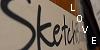 Sketchpad-Love