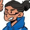 SketchPadKid's avatar