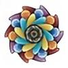 SketchPenWriter's avatar