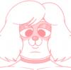 Sketchpooch's avatar