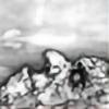 sketchport's avatar