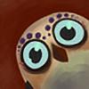 SketchprinterDemon's avatar