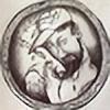 SketchProdigy's avatar