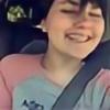 sketchqueen21's avatar