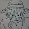 SketchReaper's avatar