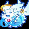 SketchRide's avatar