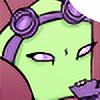 sketchris's avatar