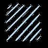 Sketchrly's avatar