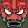 Sketchro's avatar