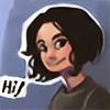 sketchrosa's avatar