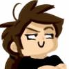 SketchsArt's avatar