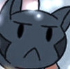 SketchSqi's avatar