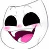 Sketchstar-mids-sis's avatar