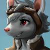 sketchstick's avatar