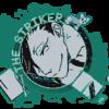 sketchstriker's avatar