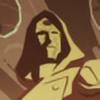 SketchStudio's avatar
