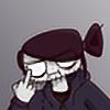 SketchSumo's avatar