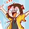 Sketchtablet's avatar