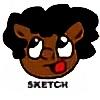 SketchtheArtistPony's avatar