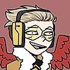 SketchTheProxy's avatar